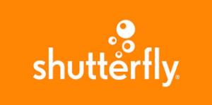 Rampart Shutterfly Share